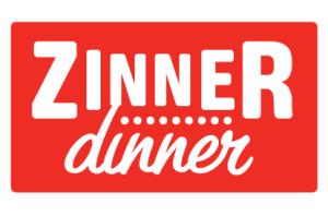 Zinner Dinner Vergelijken
